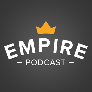 empire-podcast-1600x1600